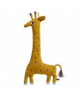 Poduszka Noah the giraffe