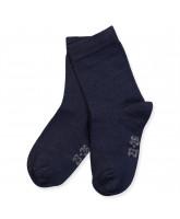 Skarpetki Sock Bamboo Solid