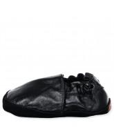 Kapcie Leather shoe - Loafer