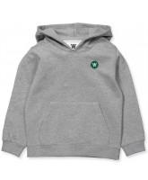 Bluza Izzy hoodie