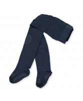 Rajstopy Crawling tights