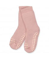 Skarpetki Non-slip socks