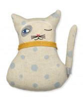 Miś Baby Benny Cat - Darling