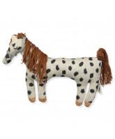 Miś Little Pelle Pony - Darling