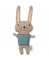 Miś Felix Rabbit
