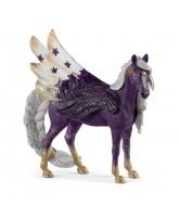 Star Pegasus - klacz