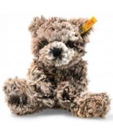 Miś Terry Teddy bear