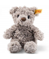Miś Honey Teddy bear