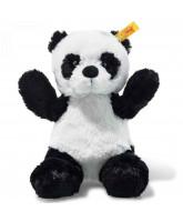 Miś Ming panda