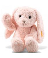 Miś Tilda rabbit