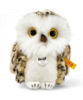 Miś Wittie owl
