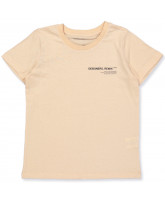 T-shirt G Stanley Logo Tee