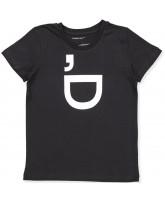 T-shirt G Stanley D Tee
