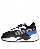 Buty RS-X COLLEGIATE AC INF