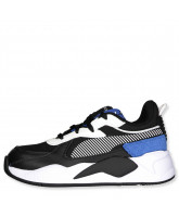 Buty RS-X COLLEGIATE PS