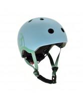 Zabawa na dworze Helmet XXS -S