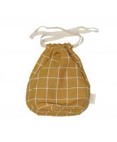 Przechowywanie Multi bag small