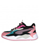 Buty RS-X City Attack PS