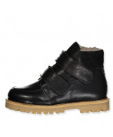 But zimowy Classic Winter Boot, velcro