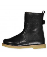 But zimowy Everyday Winter Boot