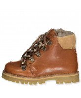 But zimowy Classic Winter Boot, lace