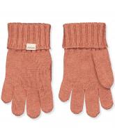 Rękawiczki Aske