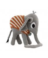Miś Elephant Henry
