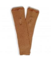 Rękawiczki MADELEINE