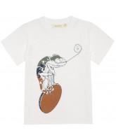 T-shirt Norman
