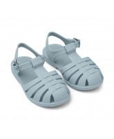 Sandały kąpielowe Bre