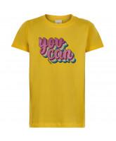 T-shirt USIANA