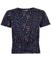 T-shirt ULISE
