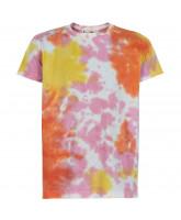 T-shirt UBERTA