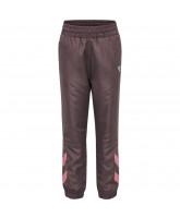 Spodnie hmlSPOT