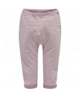 Spodnie hmlIDA