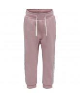 Spodnie dresowe hmlSOFIA