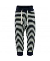 Spodnie dresowe hmlVILLUM