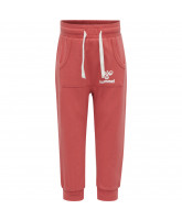 Spodnie dresowe hmlFUTTE
