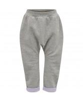 Spodnie dresowe hmlALBERTE