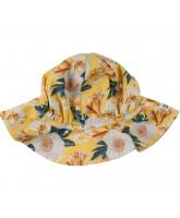 Letni kapelusz Bloom