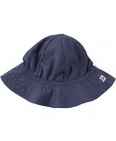 Letni kapelusz Petit