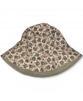 Letni kapelusz Pam