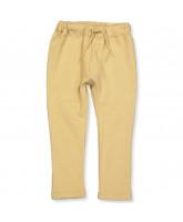 Spodnie dresowe NMFISELMA