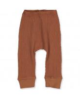 Spodnie  AUGUST