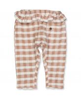Spodnie NBFINGA