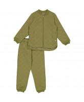 Odzież termiczna FREY