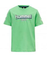 T-shirt hmlPANTHER
