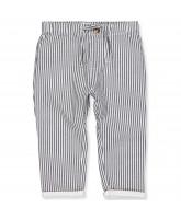 Spodnie NBMFILUR