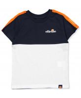 T-shirt EL STRACCIA