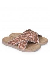 Sandały otwarte Little Phi Phi
